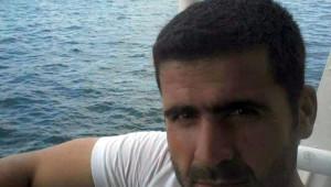 Şehit Uzman Çavuşun Acı Haberi Samsat'taki Kardeşlerine Ulaştı