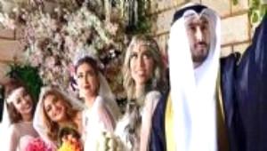 4 Kadınla Aynı Anda Evlendi