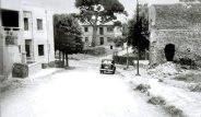 Hiç Bilmediğiniz Fotoğraflarla Eski İstanbul