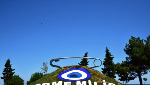 Karadeniz'in Yeni Turizm Merkezi: Miliç