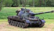 Türk ordusunun elinde kaç tank var?