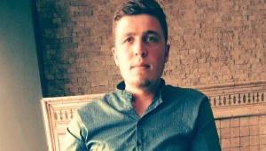 Darbeye Karşı Gösteride Ölen Emrah Sapa, Toprağa Verildi