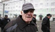 Sovyet Rusya Döneminin En Korkunç Cezaevinden Kareler