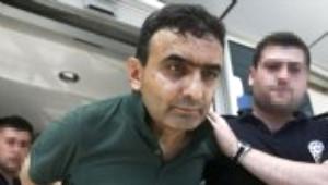 İsim İsim Tutuklanan Darbeci Generaller
