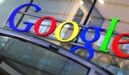 Google'da İş Görüşmesinde Ne Soruyorlar?