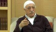 Gülen'in Darbe Girişimindeki Parmak İzleri Ortaya Çıktı