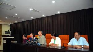 Hdp'li Önder: Öcalan, Darbelere Karşı Barikattır