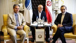 İran: Darbede Kimin Dost Kimin Düşman Olduğu Ortaya Çıktı (2)