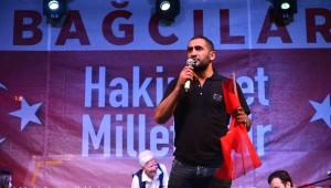 Ümit Karan: