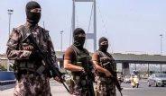 Özel Harekat Timi Amiri 15 Temmuz Darbe Gecesini Anlattı