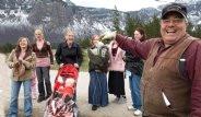 Kilise Piskoposunun 27 Karısından 145 Çocuğu Oldu