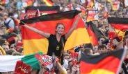 Almanya Hakkında Pek Bilinmeyen Gerçekler