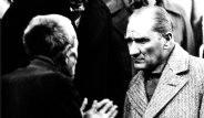 Dünyanın Önemli İsimlerin Atatürk Hakkındaki Sözleri