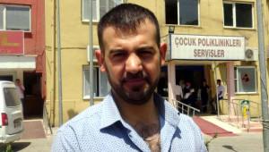 Mardin'de Dördüzleri Olan İşsiz Baba: Bebeklerime Bakabileceğim İş İstiyorum