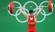2016 Rio Olimpiyat Oyunlarından Akıllara Kazınan Kareler