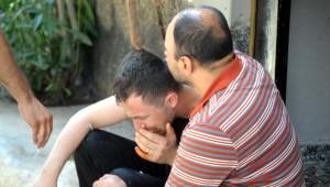 Gaziantep'te 'Canlı Bomba' Saldırısı: Ölü Sayısı 50'ye Çıktı (5)