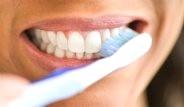 Ağız ve Diş Sağlığı İçin Uzmanlardan Öneriler