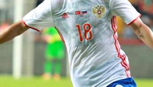 Türkiye- Rusya: 0-0