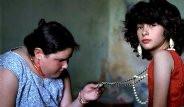 Yıllarca İzledi! Çocukluktan Anneliğe Her Anı Fotoğrafladı