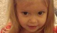 Yemek Borusuna Sıkışan Lityum Batarya Küçük Kızı Öldürdü!