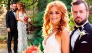 Emre Aydın, Üçüncü Düğünü İstanbul'da Yaptı