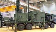 Türk Ordusunun Yeni Silah Sistemleri Görücüye Çıktı