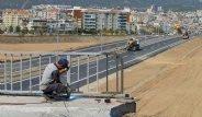 İstanbul-İzmir Otoyolu'nun Üçte İkisi Tamamlandı