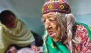 120 Yıl Yaşayan Hunza Türklerinin Yaşam Sırrı!