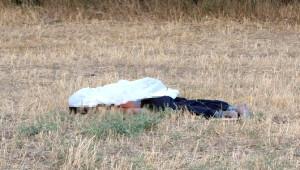 Koyunların Tarlaya Girmesine Sinirlendi, İki Kardeşi Öldürdü