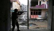 Silahlı 'Bayraktar' PKK'nın Kâbusu Oldu
