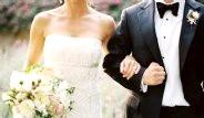 Bilim İnsanları İdeal Evlenme Yaşını Hesapladı