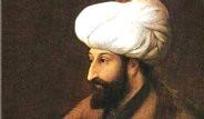 Osmanlı Padişahlarının Portreleri Yeniden Yapıldı