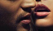 Cinsel İlişki Kasediyle Skandal Olan Ünlüler