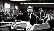 Siyasilerin Bilinmeyen Özel Fotoğrafları