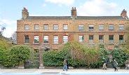 Londra'nın En Gizemli Evi Yeni Sahibini Bekliyor