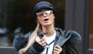 Paris Hilton Yeni Köpeğine 25 Bin TL Ödedi