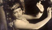 Hitler'e Göbek Atan İlk Ajan Dansözümüz: Emine Adalet Pee