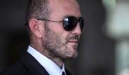 Ünlü Aktör Jason Statham'ın İkizi Antalya'da Oto Tamircisi