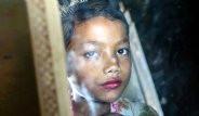 Kadınların Egemen Olduğu Köyde Erkek Kadının Soyadını Alıyor