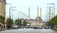 Huzur Orada! İşte Rusya'nın En Mutlu Şehri