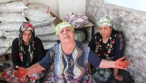Torbalı'da Öldürülen Gencin Yakınları Zanlıların Evini Yaktı
