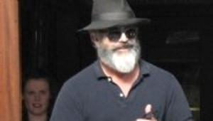Mel Gibson 60 Yaşında Baba Olmaya Hazırlanıyor