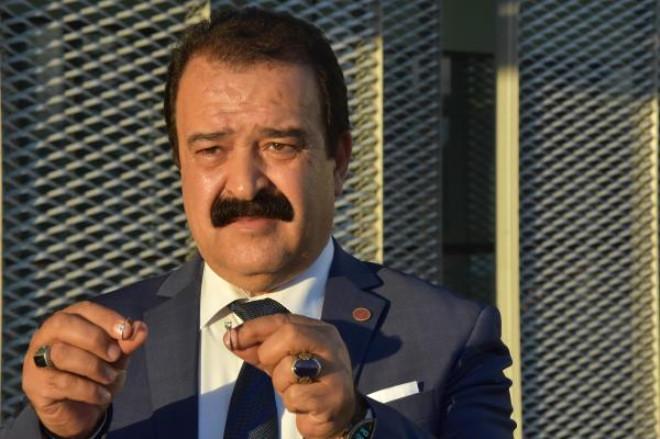 İzmir Kuyumcular ve Sanatkarlar Odası; Sahte Altın ve Pırlantaya Dikkat