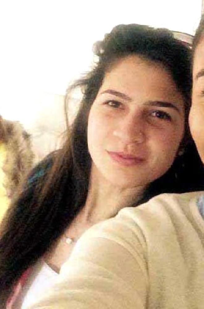 Savcı, Cansu Kaya Davasında Ömür Boyu ve 22 Yıl Hapis Cezası İstedi