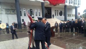29 Ekim Cumhuriyet Bayramı'na Doğru