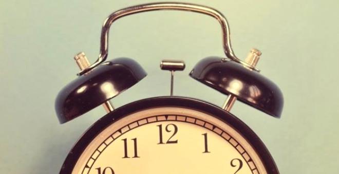 4 Başlıkla Yaz Saati Uygulamasının Kalkmasının Etkileri