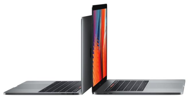 Yeni Macbook Pro 2016 Özellikleri ve Fiyatları
