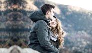 Evlenmeden Önce Mutlaka Sormanız Gereken 12 Soru