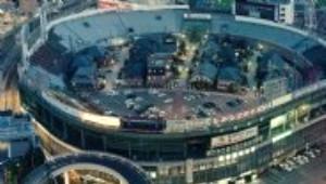 Dünyanın En İlginç 24 Stadyumu