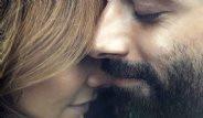 İmrenilesi Aşklarını Instagram'da Dile Getiren 22 Ünlü